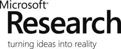 Microsoft Research.