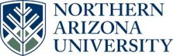 Northern University Arizona.