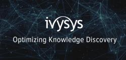 IvySys.