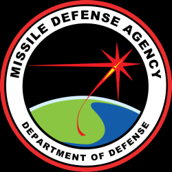 Missile Defense Agen.