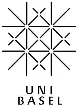University of Basel.