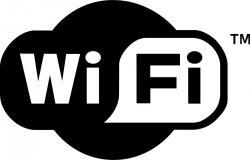Zatím stále Wi-Fi. Kredit: Wi-Fi Alliance.
