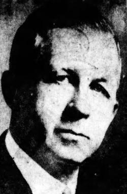Dr. Ralph M. Beach