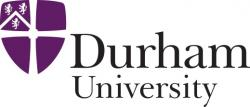 Durham University.