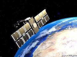 Cubesat Xiaoxiang-1. Zdroj: spaceflight101.com