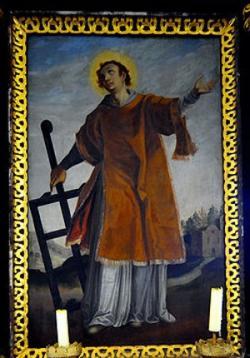 Není to tak dávno, co i srpnové slzy svatého Vavřince (podle římského klerika, který se dostal do nebe poté, co církevní poklady rozdal chudým), bývaly pro nás padajícími hvězdami a pro věřící byly hlubokou symbolikou. S jistou dávkou cynismu z nich poznání udělalo jen titěrné kometární špinavosti.