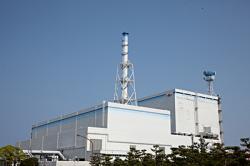 Reaktor Tokai 2 (zdro NRA).