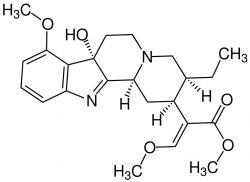 7-hydroxymitragynin.