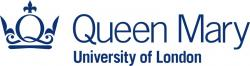 Queen Mary University of London, logo.