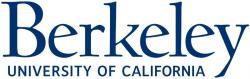 University of California Berkeley.