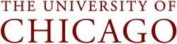 University of Chicago, logo.