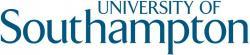 University of Southampton.