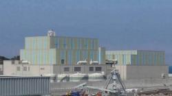 Blok Šimane 3 byl v roce 2011 těsně před dokončením (zdroj Chuogku).