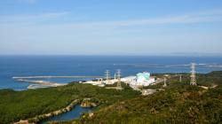 Elektrárna Sendai (zdroj Kyushu).