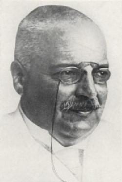 Dr. Alois_Alzheimer  (Kredit: volné dílo, Wikipedia)