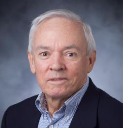 Harold P. Erickson (Duke University, Durham, USA) upozor�oval na nepodlo�en� z�v�ry uve�ej�ovan�ch v�deck�ch �l�nk� od sam�ho za��tku, s�m ale na rozjet� vlak nesta�il.