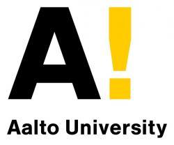 Aalto University.