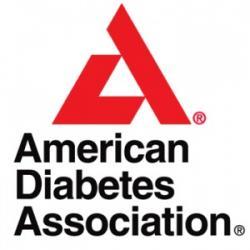 Pre úplnosť, ADA ešte pridala odporúčanie pre všetky tehotné ženy s preexistujúcou cukrovkou: malú dávku kyseliny acetylsalicylovej (Aspirinu) do konca prvého trimestra ako prevenciu preeklampsie.