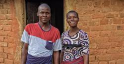 Anaerobní cervikovaginální bakteriální komunity některých konkrétní taxonů, které jsou hodně rozšířené u mladých zdravých jihoafrických žen, podstatně zvyšují riziko HIV nákazy.