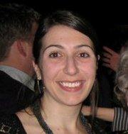 Alessia Deglincerti,Laboratory of Stem Cell Biology and Molecular Embryology, Rockefeller University