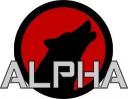 Skvělá bojová inteligence ALPHA. Kredit: Psibernetix Inc.