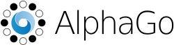 AlphaGo. Kredit: Google DeepMind.