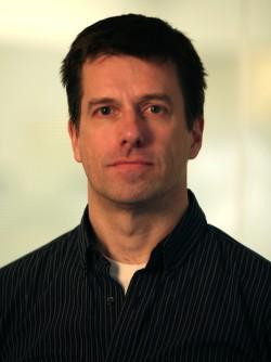 Andrew Grogan-Kaylor, University of Michagan