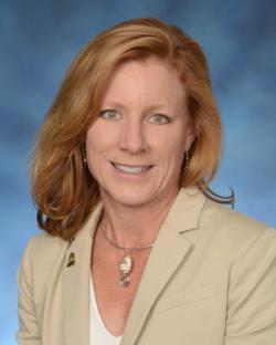 """Neuroložka Tracy Bale: """"Otcové své problémy přenášejí na potomky"""". University of Maryland"""