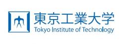 Tokyo Institute of Technology, logo.