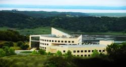 Buck Institute je první nezávislé výzkumné zařízení ve Spojených státech zaměřené na  stárnutí.Hlavním zdrojem finančních prostředků jsou dotace z National Institutes of Health a soukromí dárci. Provozní rozpočet na letošní rok 27,6 milionů dolarů.