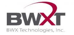 BWTX, logo.