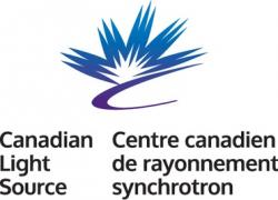 Logo Canadian. Light Source