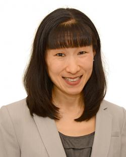Chang, Ellen T.,Center for Epidemiology and Computational Biology, Health Sciences Practice, Exponent, Inc., Menlo Park, California and Alexandria, Virginia, USA