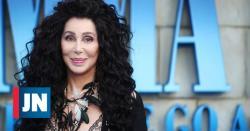 """Slavná Cher je také autistka. Nedávno se přiznala, že právě to se jí na čas stalo osudovým a svedlo jí dohromady se stejně """"postiženým"""" Tomem Cruisem."""