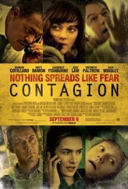 Až se pandemie zeptá, jaké filmy jste viděli? Kredit: Warner Bros / Wikimedia Commons.