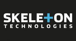 Skeleton Technologies, logo.