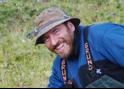 Daniel Odess Washington National Park Service.