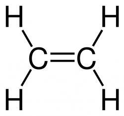 Ethen (ethylen, etylén)