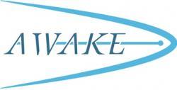 Experiment AWAKE.
