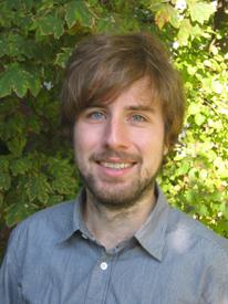 První autor studie: Dr. Wilhelm Klümper. Ekonomiku studoval na University of California Davis, USA, nyní zaměstnanec Georg-August-University Göttingen .