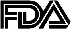 Úřad pro kontrolu potravin a léčiv(Food and Drug Administration) je vládní instituce zodpovědná za kontrolu potravin, léčiv, lékařských přístrojů,… Jsou jí svěřeny velké pravomoci i co do vynucování zákonů ve smyslu veřejného zdraví (Public Health Service Act). Její roční rozpočet se pohybuje v řádu miliard dolarů.