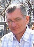 Francisco José Roma Paumgartten, National School of Public Health, Oswaldo Cruz Foundation, Rio de Janeiro, Brazil