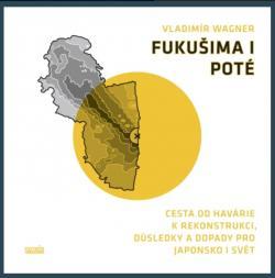 Podrobný rozbor havárie vjaderné elektrárně Fukušima I a jejího dopadu na japonskou i světovou jadernou energetiku je popsán vcyklu, jehož poslední příspěvek je zde, vpřednášce pro Pátečníky a knize Fukušima I poté. Podrobný rozbor situace vČernobylu pak vdalší přednášce pro Pátečníky.