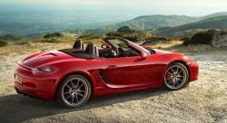 Znalci ��kaj�, �e nejsiln�j��m afrodisiakem je Porsche a zlat� kreditka. V dob� neolitu mohl stejn� dob�e fungovat ta�n� v�l a nale�t�n� tlouk za pasem.