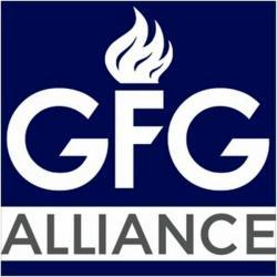 Gupta Family Group Alliance.