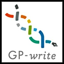 Genome Project–Write.