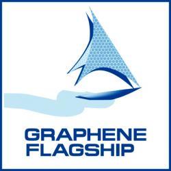 Graphene Flagship.