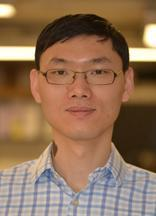 Guoqiang Wan, první autor studie. University of Michigan. Department of Otolaryngology-Head and Neck Surgery.