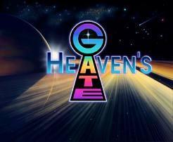 Skupina Heaven's Gate je jedna zmnoha náboženských sekt, která vedla khromadné sebevraždě jejich členů.