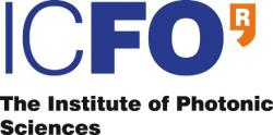 Institute of Photonic Sciences – IFCO